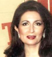 Χριστίνα Κόκκοτα