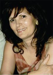 Μαρία Τσιούμα-Σαλαμάνη