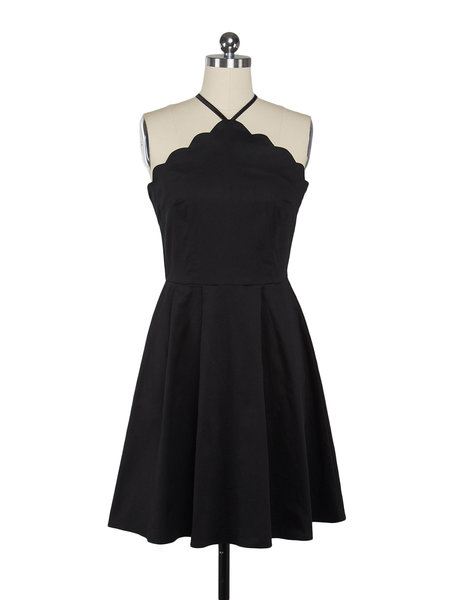 https://www.justfashionnow.com/product/black-folds-halter-cotton-blend-backless-cocktail-solid-black-dress-102294.html