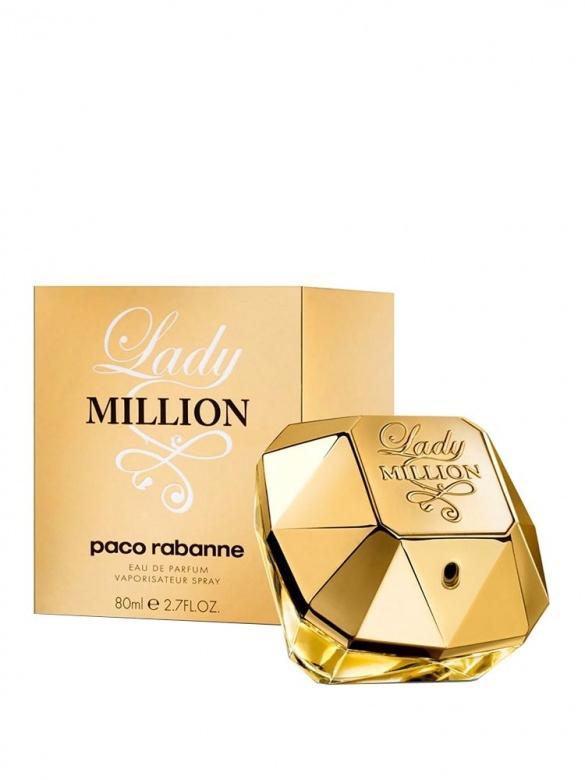 //event.2performant.com/events/click?ad_type=quicklink&aff_code=896bf8d20&unique=184f69294&redirect_to=http%3A//www.elefant.ro/cosmetice/parfumuri/apa-de-parfum/apa-de-parfum-paco-rabanne-lady-million-viiii-ml-pentru-femei-incolor-40285-355.html