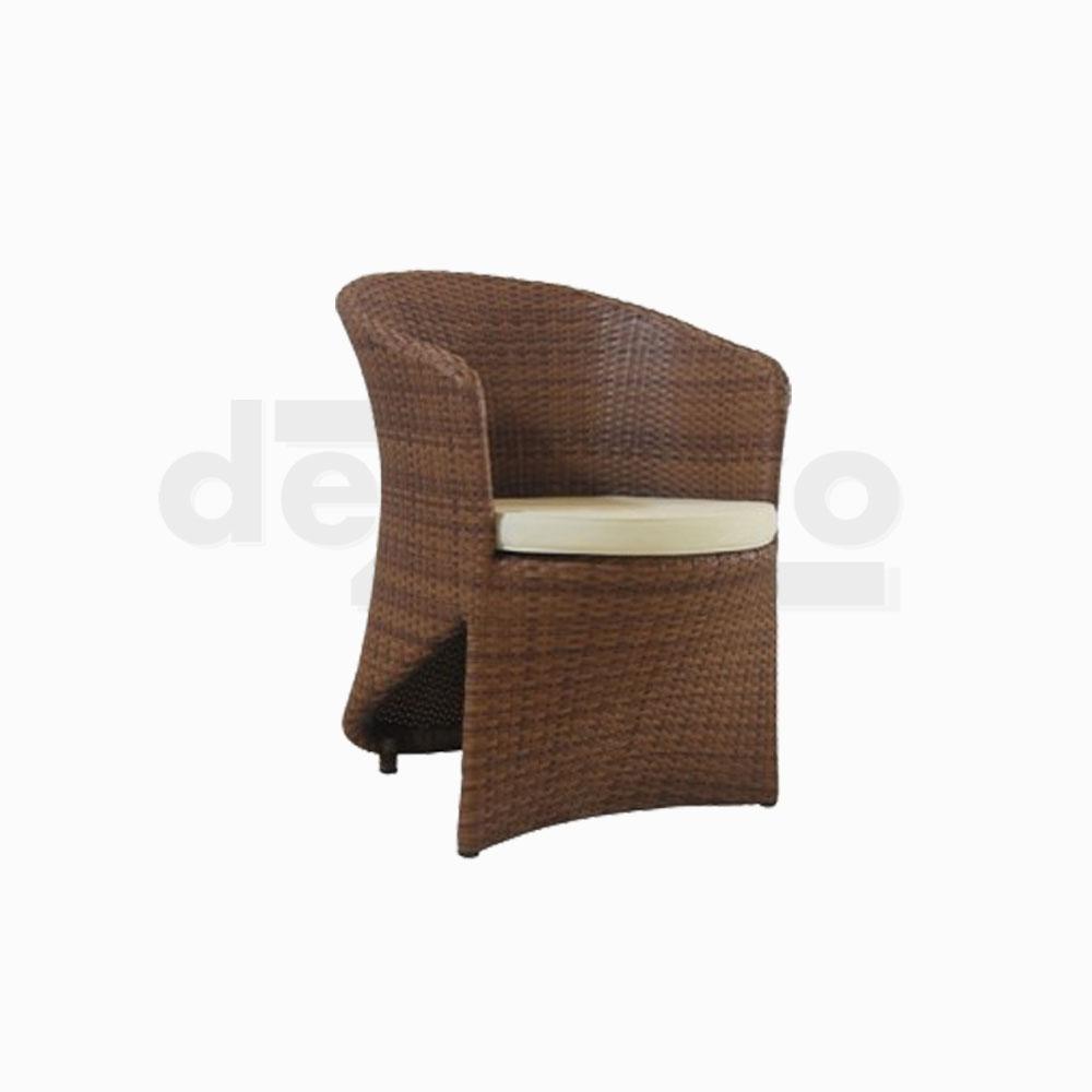 Deli Chairs