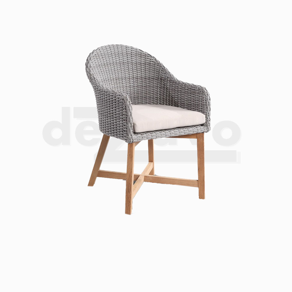 Nature Dining Chairs