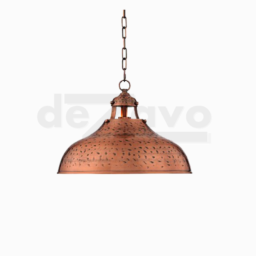 Imma Pendant Light