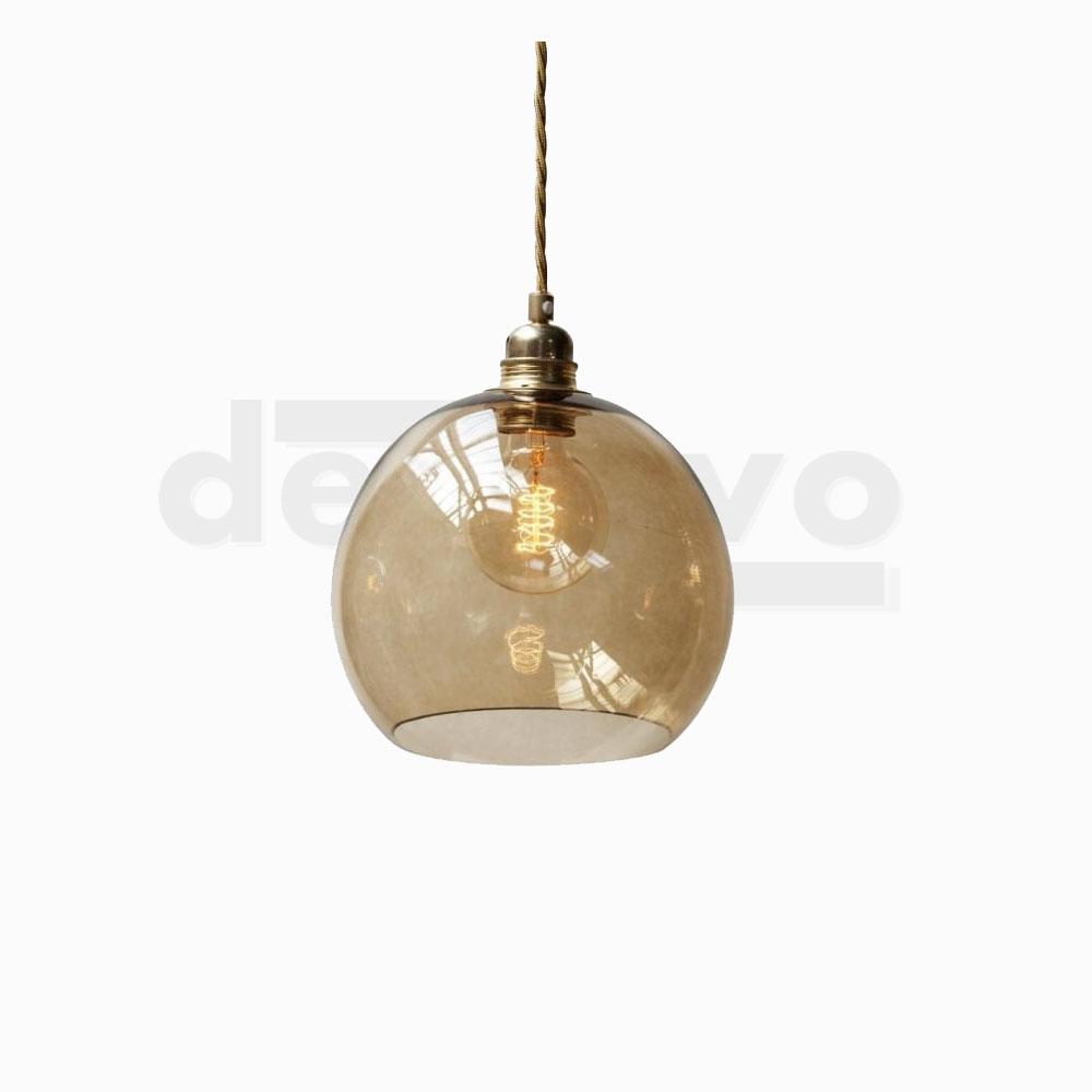 Rowan Pendant Lamp