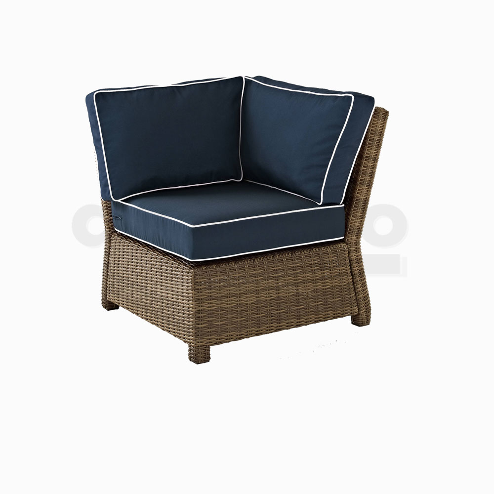 Sole Lounge
