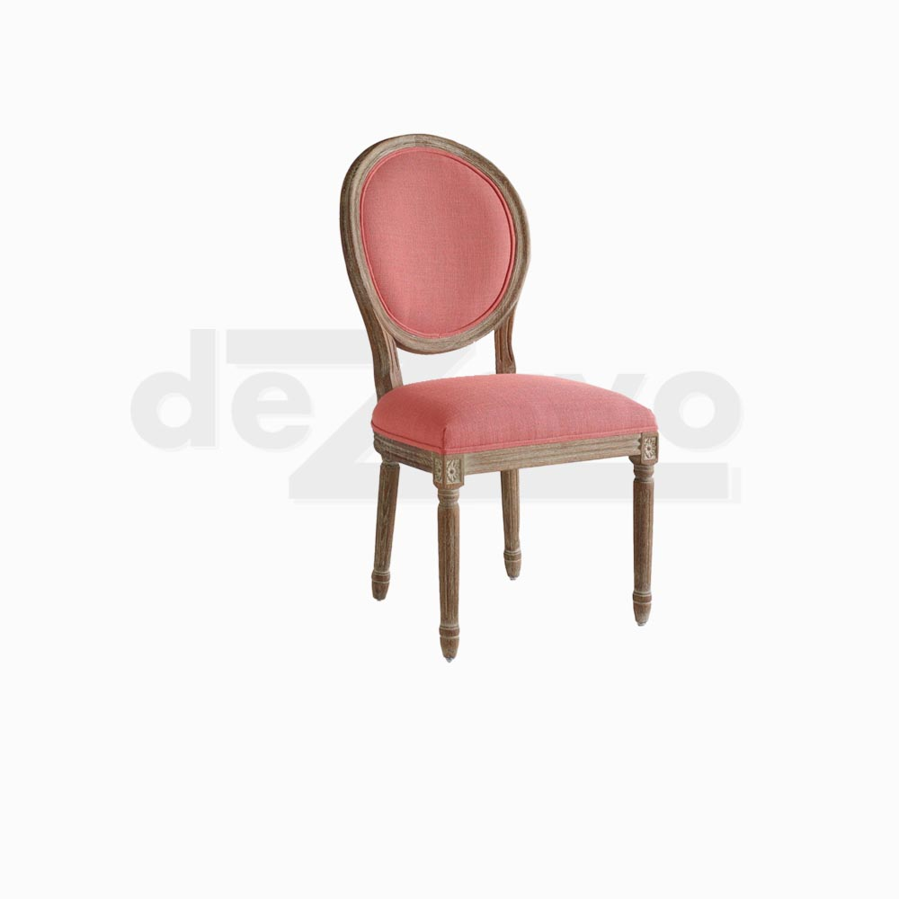 Viola Side Chairs