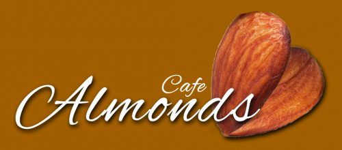 Almonds Cafe