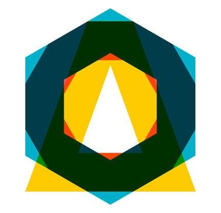 Press kit - Press release - ADI Awards 2016 - ADI-FAD (Association of Industrial Design)