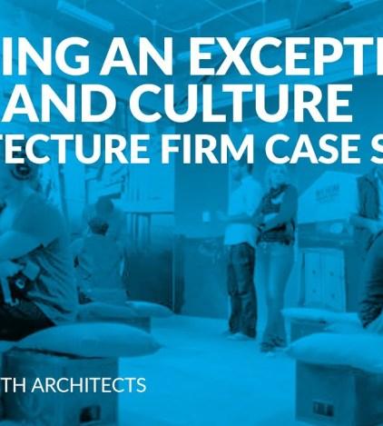 Negotiating Architect Contracts - Dezign Ark (Beta)
