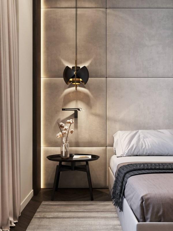 AB Apartment | Depre Loft