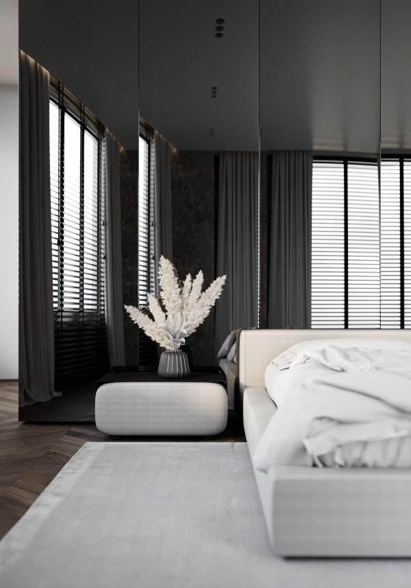 Apartment OS01