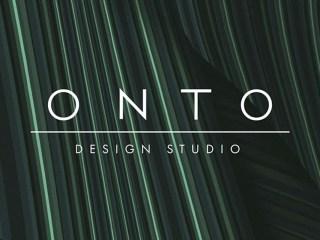 GIANLUCA PATTORINI - Interior Design 1-1