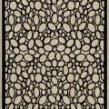 Decorative Slotted Panel 40 Pattern PDF File