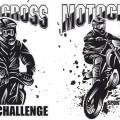 Motocross Prints CDR Free T-Shirt Vector Print File