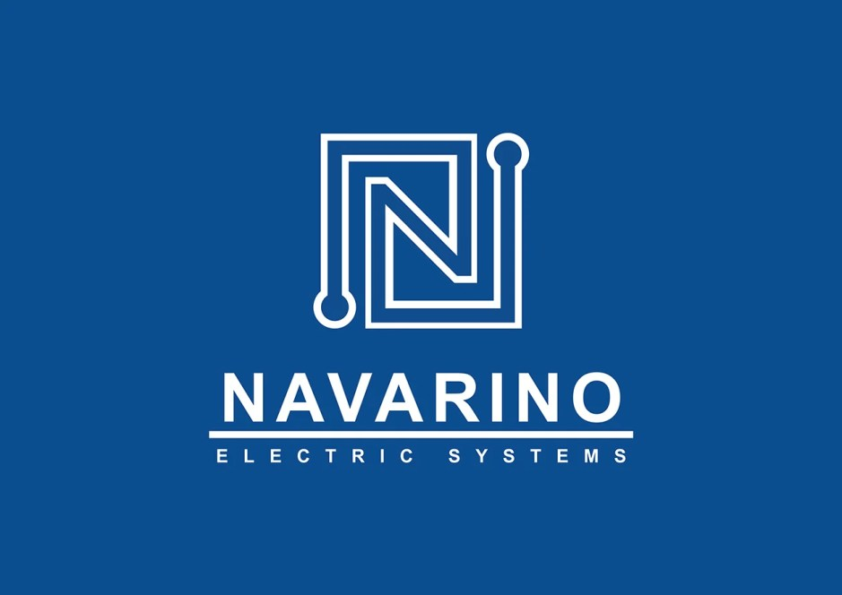 Project Showcase: Navarino Electric Systems