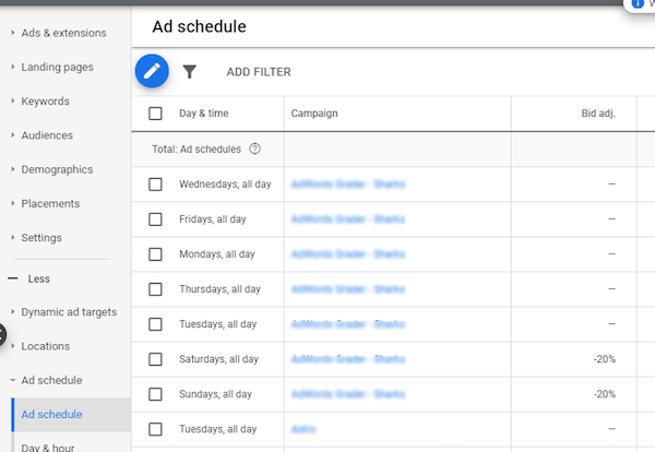 Ad_schedule