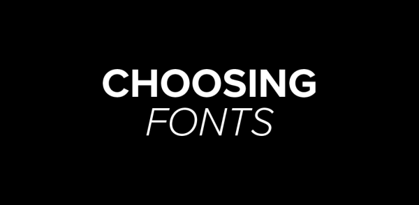 choosingfonts-600x294