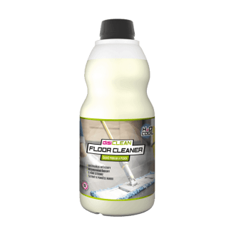 disiCLEAN-floor-cleaner-1l