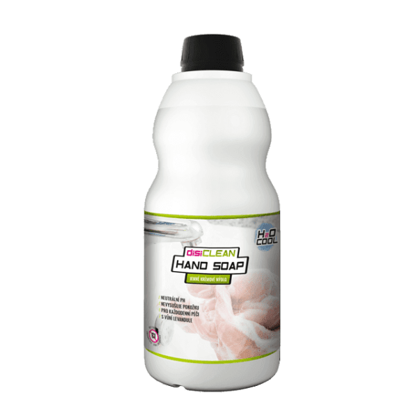 disiCLEAN-hand-soap-1-l
