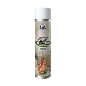 disiCLEAN-odor-neutralizer
