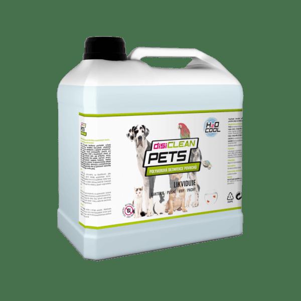 disiCLEAN-pets-3l