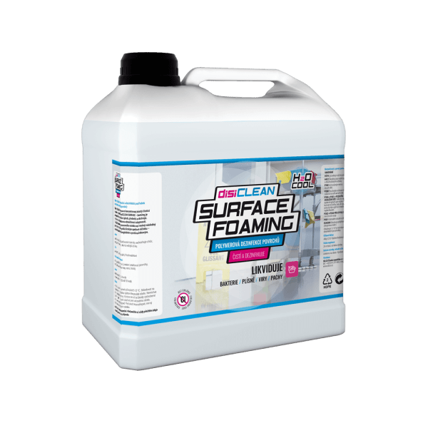 disiCLEAN-surface-foaming-3l
