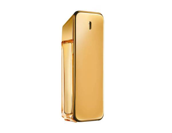 Gold Brick 2