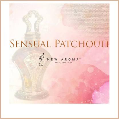 Sensual Patchouli