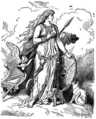 Freya (4)