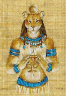 Sekhmet 0002 www.templodeapolo.net (1)