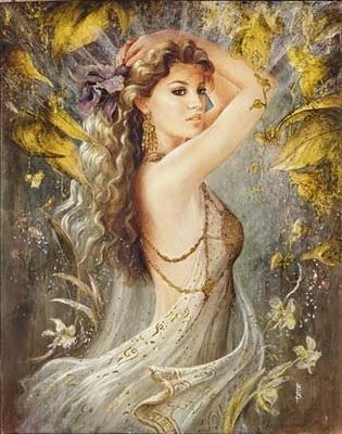 Jassi_(originally_Greek_goddess_nymph_Calypso)