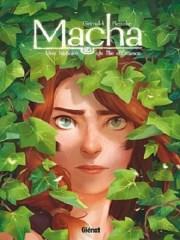 macha-une-histoire-ile-errance-glenat