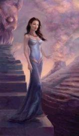 Adrasteia-mitologia