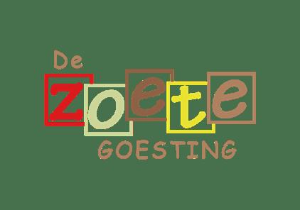 lgo: De Zoete Goesting