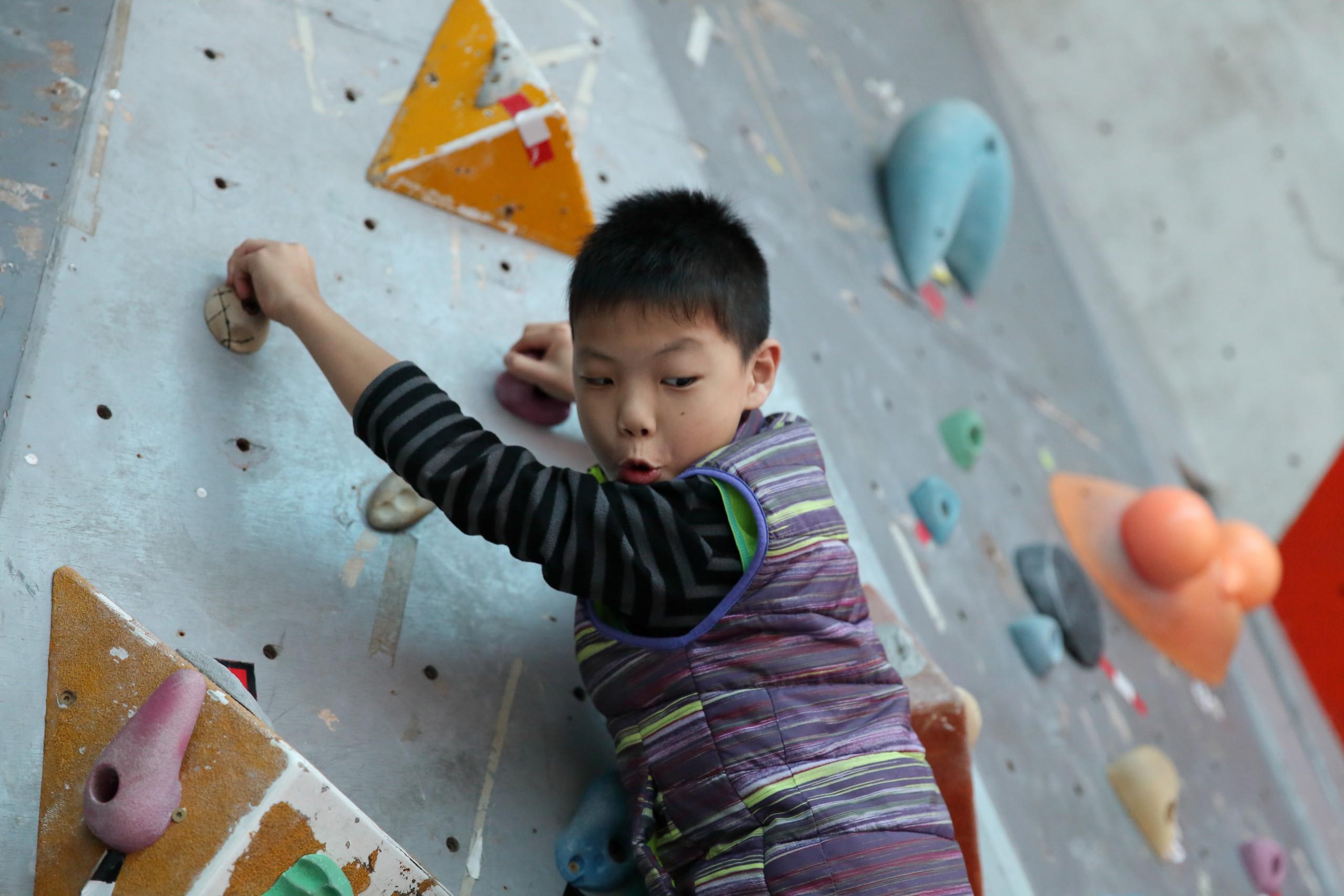 德築-DEZU-project-Fun3sport-children-winter-camp-kids-13