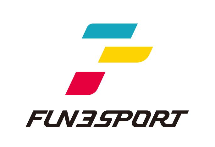 德築-DEZU-project-design-Fun3sport-logo