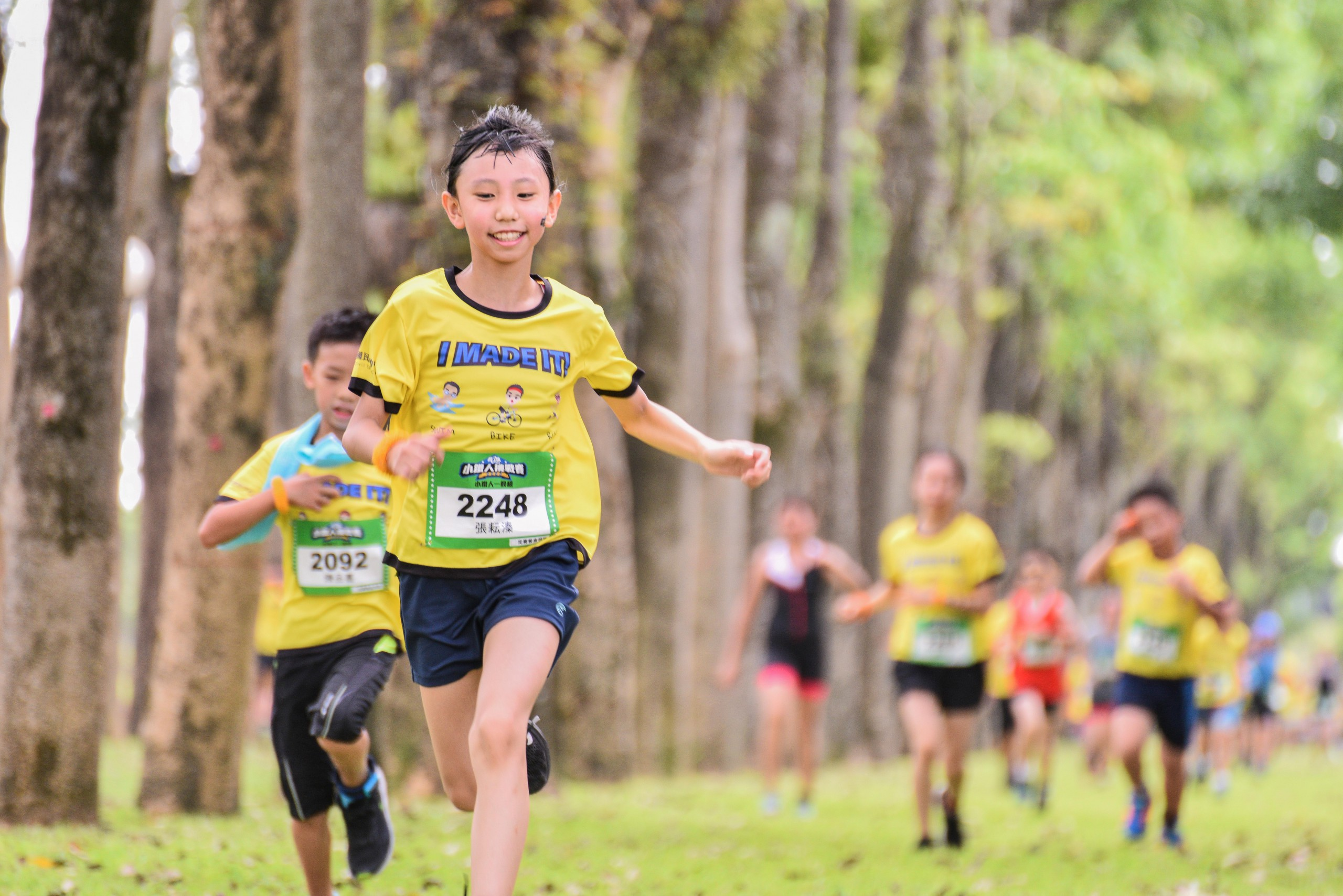 德築-DEZU-project-Fun3sport-children-triathlon-challenge-13