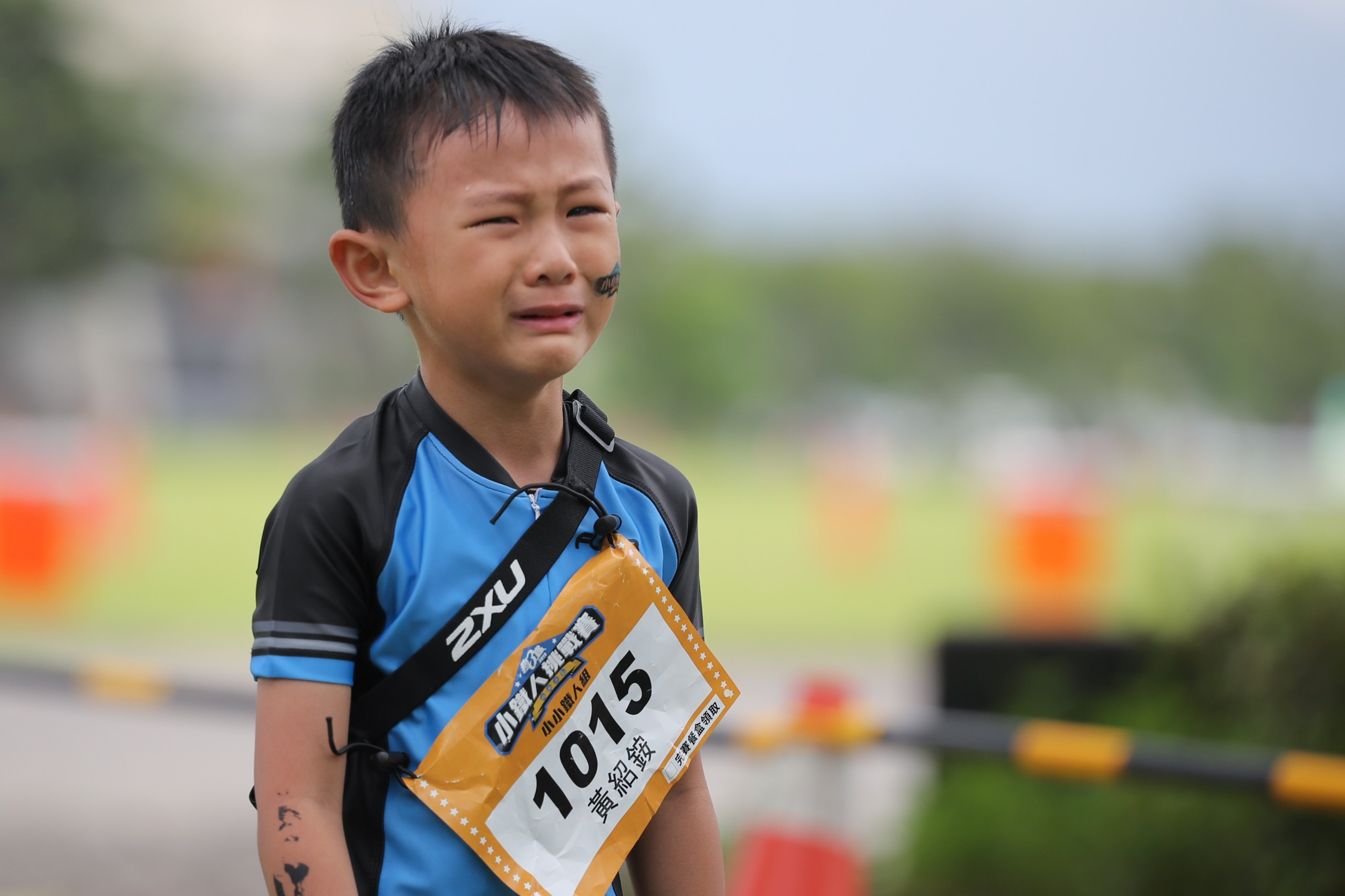 德築-DEZU-project-Fun3sport-children-triathlon-challenge-8