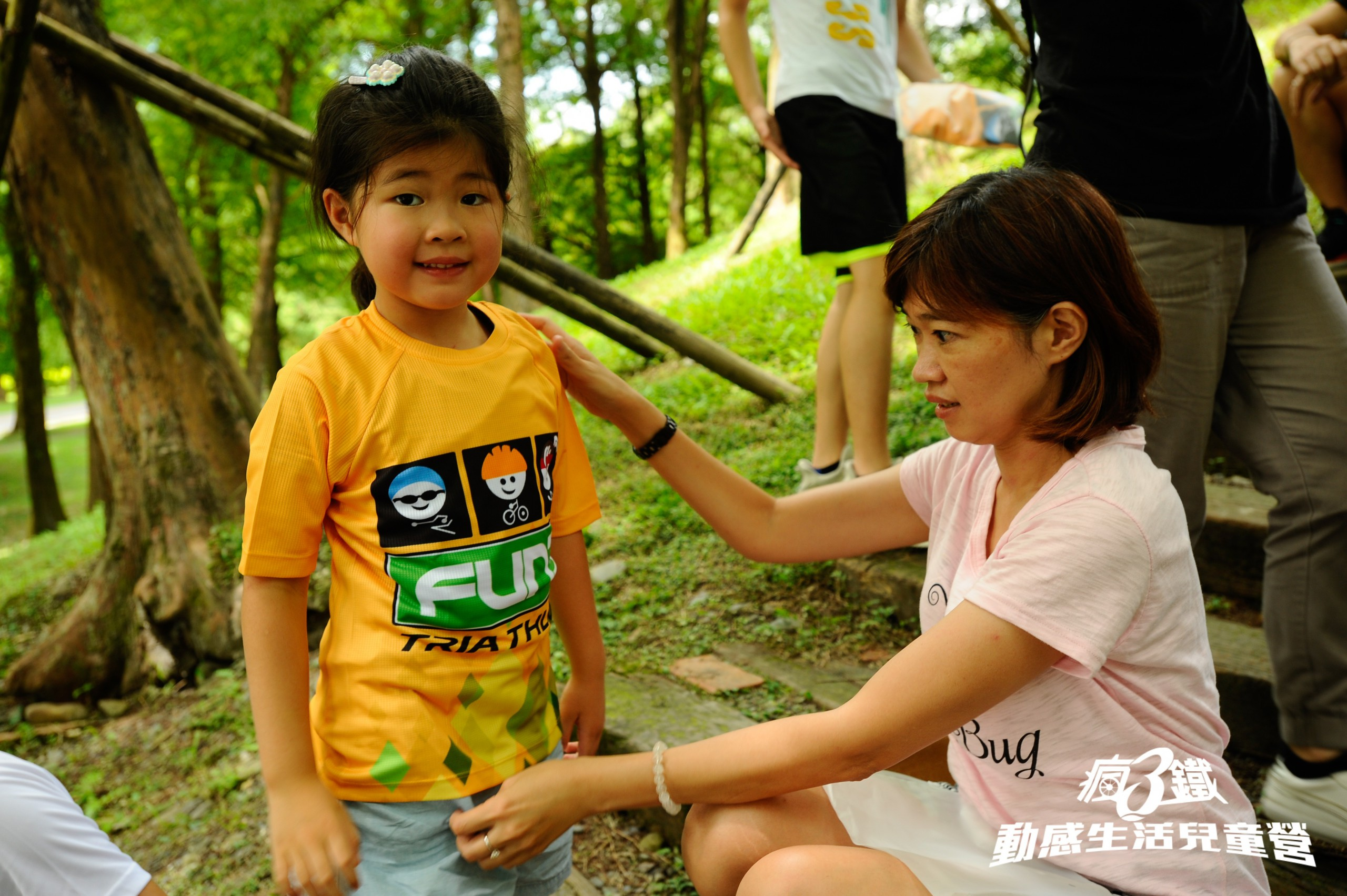 德築-DEZU-project-Fun3sport-children-summer-camp-5