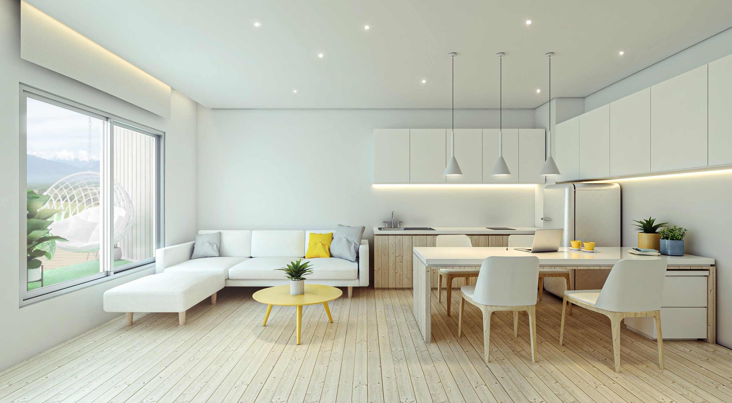 德築-DEZU-project-Zuxing-architecture-build-rendering-3