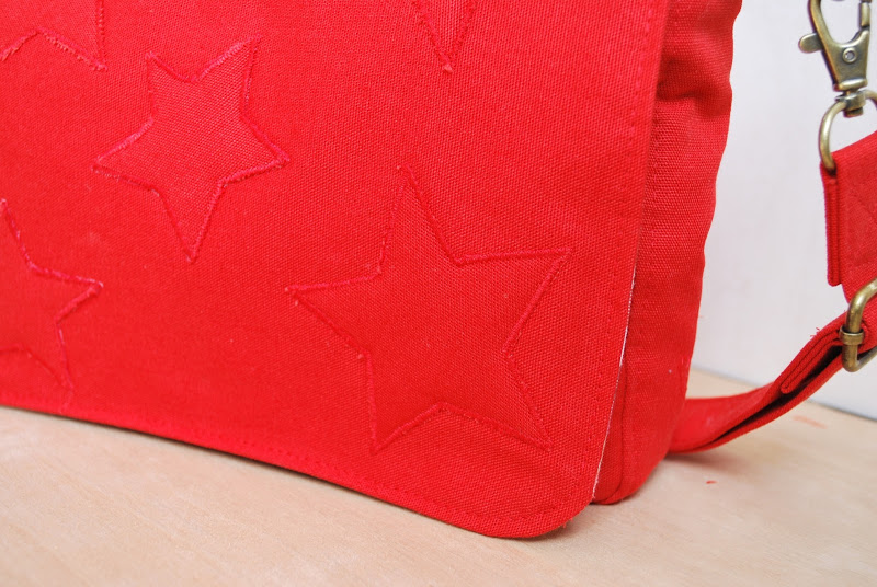 sterrentasje-star-bag-by-de-zuster-van-6