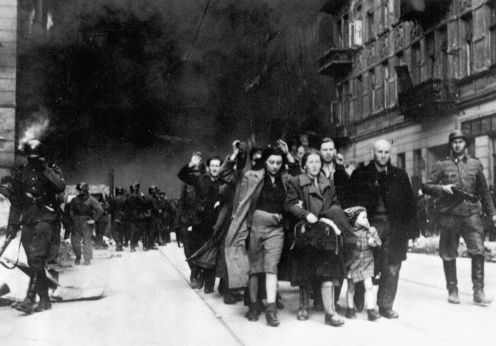 1280px-Stroop_Report_-_Warsaw_Ghetto_Uprising_09