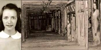 Waverly Hills, sanatoriul bântuit (2)
