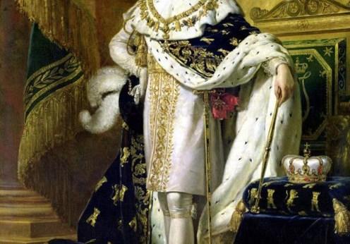 Eşecul politicii coloniale a lui Napoleon 2