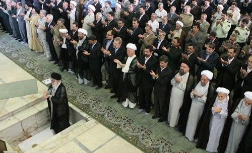Diferenţele istorice între sunniţi şi şiiţi