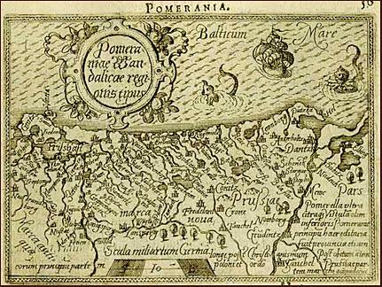Vineta--pommern1589--e0912a01--q7