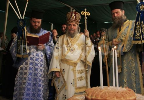 greek-orthodox