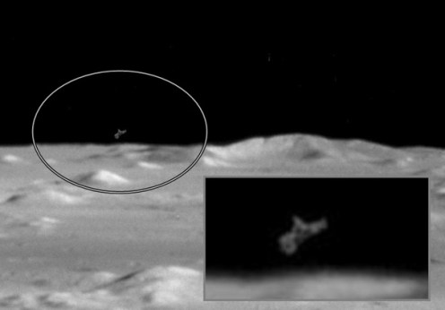moon-ufo-336c290