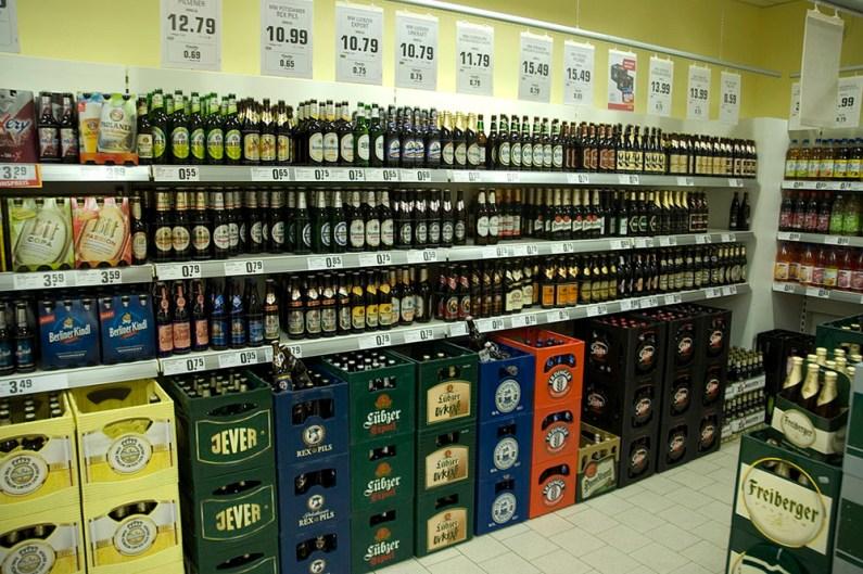 Cea mai scumpă bere din lume