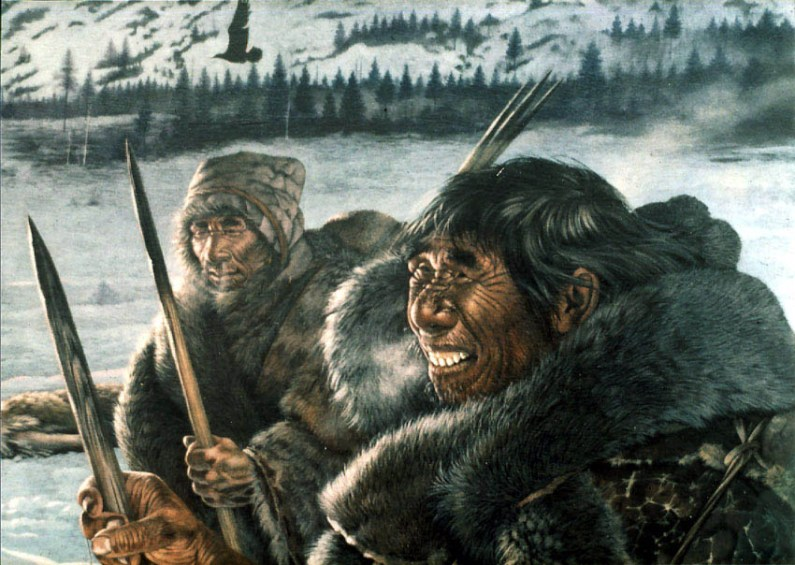neanderthalcaselli